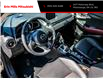 2017 Mazda CX-3 GT (Stk: P2539) in Mississauga - Image 7 of 30