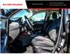 2017 Mazda CX-3 GT (Stk: P2539) in Mississauga - Image 8 of 30