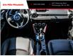 2017 Mazda CX-3 GT (Stk: P2539) in Mississauga - Image 9 of 30