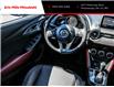 2017 Mazda CX-3 GT (Stk: P2539) in Mississauga - Image 10 of 30