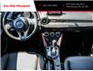 2017 Mazda CX-3 GT (Stk: P2539) in Mississauga - Image 11 of 30