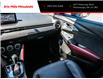 2017 Mazda CX-3 GT (Stk: P2539) in Mississauga - Image 12 of 30