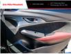 2017 Mazda CX-3 GT (Stk: P2539) in Mississauga - Image 17 of 30