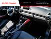 2017 Mazda CX-3 GT (Stk: P2539) in Mississauga - Image 18 of 30