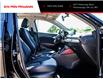 2017 Mazda CX-3 GT (Stk: P2539) in Mississauga - Image 19 of 30