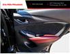 2017 Mazda CX-3 GT (Stk: P2539) in Mississauga - Image 20 of 30