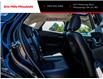 2017 Mazda CX-3 GT (Stk: P2539) in Mississauga - Image 21 of 30