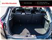 2017 Mazda CX-3 GT (Stk: P2539) in Mississauga - Image 22 of 30