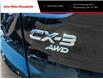 2017 Mazda CX-3 GT (Stk: P2539) in Mississauga - Image 23 of 30