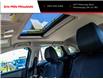 2017 Mazda CX-3 GT (Stk: P2539) in Mississauga - Image 27 of 30