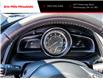 2017 Mazda CX-3 GT (Stk: P2539) in Mississauga - Image 28 of 30