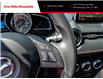 2017 Mazda CX-3 GT (Stk: P2539) in Mississauga - Image 29 of 30