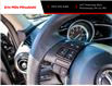 2017 Mazda CX-3 GT (Stk: P2539) in Mississauga - Image 30 of 30