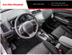 2021 Mitsubishi RVR  (Stk: 21R4073) in Mississauga - Image 8 of 28