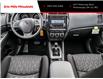 2021 Mitsubishi RVR  (Stk: 21R4073) in Mississauga - Image 10 of 28