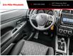 2021 Mitsubishi RVR  (Stk: 21R4073) in Mississauga - Image 11 of 28
