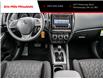 2021 Mitsubishi RVR  (Stk: 21R4073) in Mississauga - Image 12 of 28