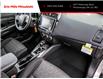 2021 Mitsubishi RVR  (Stk: 21R4073) in Mississauga - Image 15 of 28