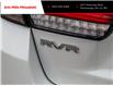 2021 Mitsubishi RVR  (Stk: 21R4073) in Mississauga - Image 20 of 28