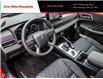 2022 Mitsubishi Outlander  (Stk: 22T3273) in Mississauga - Image 8 of 30