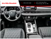 2022 Mitsubishi Outlander  (Stk: 22T3273) in Mississauga - Image 12 of 30
