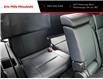 2022 Mitsubishi Outlander  (Stk: 22T3273) in Mississauga - Image 19 of 30