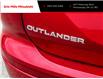 2022 Mitsubishi Outlander  (Stk: 22T3273) in Mississauga - Image 23 of 30