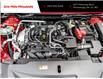 2022 Mitsubishi Outlander  (Stk: 22T3273) in Mississauga - Image 25 of 30