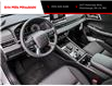 2022 Mitsubishi Outlander ES (Stk: 22T5711) in Mississauga - Image 8 of 30