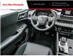 2022 Mitsubishi Outlander ES (Stk: 22T5711) in Mississauga - Image 11 of 30