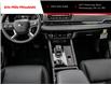 2022 Mitsubishi Outlander ES (Stk: 22T5711) in Mississauga - Image 12 of 30