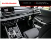 2022 Mitsubishi Outlander ES (Stk: 22T5711) in Mississauga - Image 13 of 30