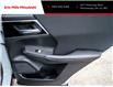 2022 Mitsubishi Outlander ES (Stk: 22T5711) in Mississauga - Image 17 of 30