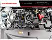 2022 Mitsubishi Outlander ES (Stk: 22T5711) in Mississauga - Image 23 of 30
