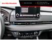 2022 Mitsubishi Outlander ES (Stk: 22T5711) in Mississauga - Image 28 of 30