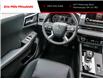 2022 Mitsubishi Outlander ES (Stk: 22T6093) in Mississauga - Image 11 of 29