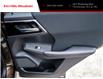 2022 Mitsubishi Outlander ES (Stk: 22T6093) in Mississauga - Image 17 of 29