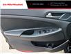 2018 Hyundai Tucson  (Stk: P2502A) in Mississauga - Image 7 of 30
