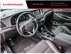 2018 Hyundai Tucson  (Stk: P2502A) in Mississauga - Image 8 of 30