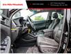 2018 Hyundai Tucson  (Stk: P2502A) in Mississauga - Image 9 of 30