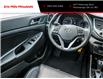 2018 Hyundai Tucson  (Stk: P2502A) in Mississauga - Image 10 of 30