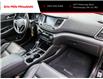 2018 Hyundai Tucson  (Stk: P2502A) in Mississauga - Image 14 of 30