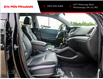 2018 Hyundai Tucson  (Stk: P2502A) in Mississauga - Image 15 of 30