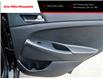 2018 Hyundai Tucson  (Stk: P2502A) in Mississauga - Image 16 of 30