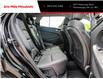 2018 Hyundai Tucson  (Stk: P2502A) in Mississauga - Image 17 of 30