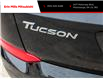 2018 Hyundai Tucson  (Stk: P2502A) in Mississauga - Image 19 of 30