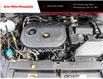 2018 Hyundai Tucson  (Stk: P2502A) in Mississauga - Image 21 of 30