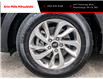 2018 Hyundai Tucson  (Stk: P2502A) in Mississauga - Image 22 of 30