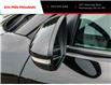 2018 Hyundai Tucson  (Stk: P2502A) in Mississauga - Image 23 of 30