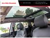 2018 Hyundai Tucson  (Stk: P2502A) in Mississauga - Image 25 of 30